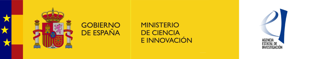 logo ministerio-footer